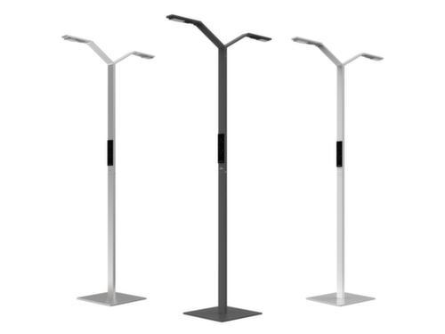 Hochleistungs Büro Stehleuchte LED