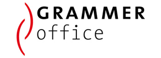 Grammer Office Standard 1 M